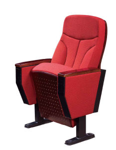 Modern Style Auditorium Chair (RX-308) pictures & photos