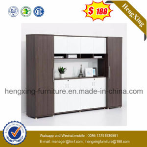 Office Furniture Office Cabinet File Cabinet (HX-6M088) pictures & photos