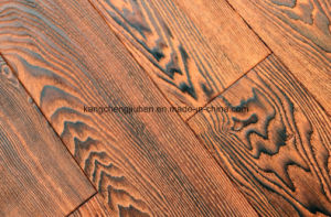 Best Seller Wood Parquet/Laminate Flooring pictures & photos