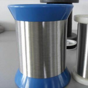 0.02--0.1mm Ultra Fine 304 316 430 Stainless Steel Wire pictures & photos