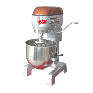 20L I Series Commercial Food Mixer Food Processor Food Machinery pictures & photos