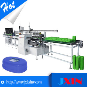Automatic Cup Product Printing Machine pictures & photos