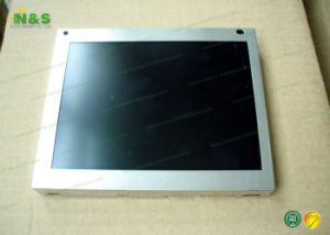 Nl3224bc35-20 LCD Display 5.5 Inch for Industrial LCD Panel pictures & photos