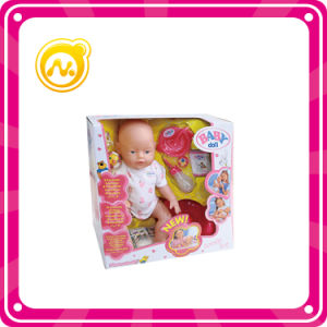 """16"""" Child Real Doll Funny Doll"""