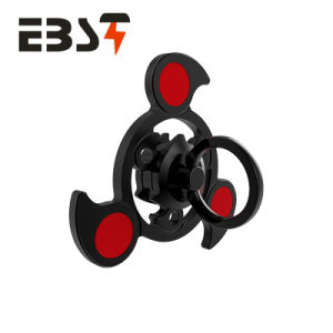 2017 Hottest Fidget Toys Finger Fidget Hand Spinner for Anxious Relieve