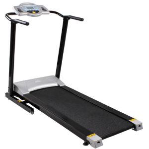 Cheap Treadmill (QMJ-618B) pictures & photos