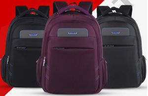"15"" Laptop Bags, Backpacks, Computer Bags"