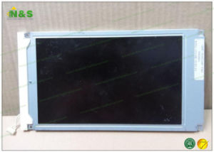 Original TFT LCD Ts035kaavd01 3.5 Inch LCD Screen pictures & photos