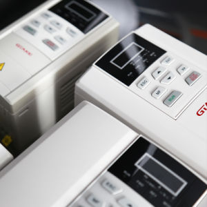 Best-Selling Variable Frequency Drives in Vietnam Market pictures & photos