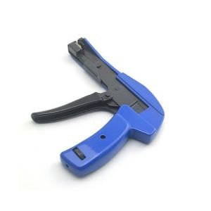 Nylon Cable Tie Fasten Gun pictures & photos