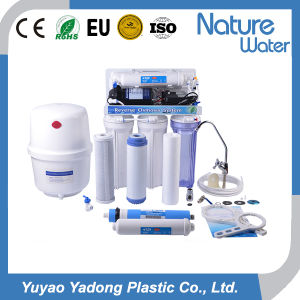 Domestic 5 Stage Reverse Osmosis Water Purifier pictures & photos