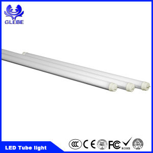 New Product10W PF>0.95 2835 High Brightness T8 LED Tube Light pictures & photos