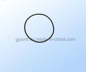 Panasonic Cm202-Ds Flat Belt From Chinese Manufacture 0320c381381 pictures & photos