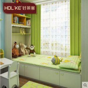 Fullhouse Design Customized Tatami Furniture Room pictures & photos