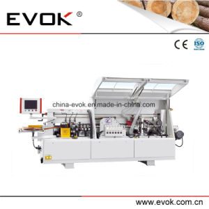High Technology Woodworking Automatic Edge Banding Machine Tc-60d pictures & photos