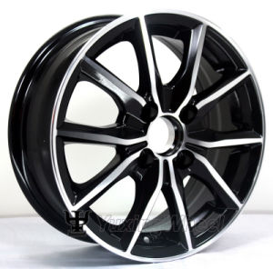 Auto Parts Alloy Wheel Rims for Volkswagen pictures & photos