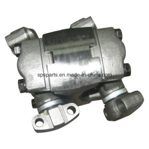 Joint/Universal Joint/U Joint/Spider Ass/Drive Shaft/Transmission Parts pictures & photos
