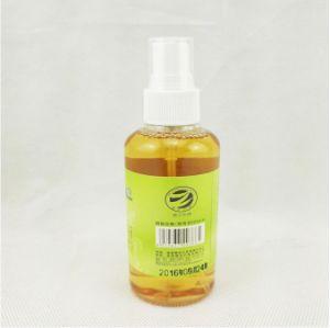 Bamboo Vinegar for Deodorization Foot-Bathing Pediluvium Footcare pictures & photos