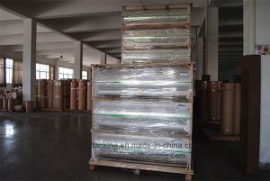 Metallized Pet Film for Lamination pictures & photos