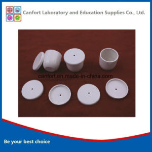 Factory Supply Porcelain Roga Crucible pictures & photos