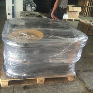 Forklift Spare Parts Forklift Wheel Hub Wheel Rim for Sale pictures & photos