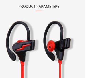 S30 Sport Wireless Stereo Bluetooth Headphone pictures & photos