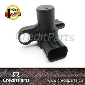 Camshaft Position Sensor for Honda Civic Frv 37840PLC005 37840PLC006 37840rjh006 pictures & photos