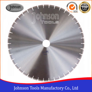 625mm laser saw blade: cutting blade for marble pictures & photos