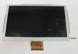 LCD for Wii U Gamepad Repair Part Display Screen Replacement pictures & photos