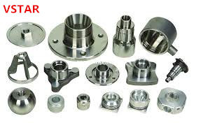 High Precision CNC Machining Spare Part for Industrial Automation pictures & photos