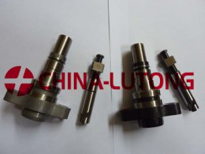 Diesel Plunger Barrel of Fuel Pump- China Plunger Barrel Suppliers pictures & photos