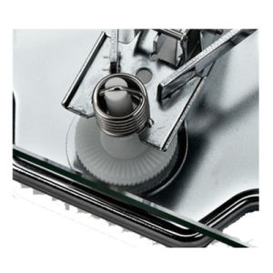 Waterproof Bathroom Mechanical Scale pictures & photos