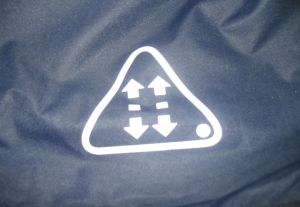 Heat Transfer Label Printing for All Cloth
