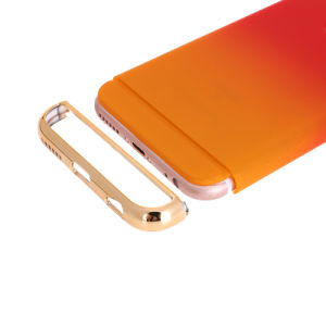 Gradual Changing Color Phone Accessories for iPhone Samsung Huawei pictures & photos