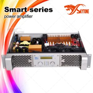 Professional HD1200 Digital 1200W Audio Power Amplifier pictures & photos