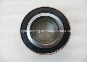 Car Wheel Bearings 94535259 Daewoo Buick Steel Wheel Hub Bearings pictures & photos