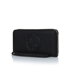 American Clutch Bag Evening Party Purse