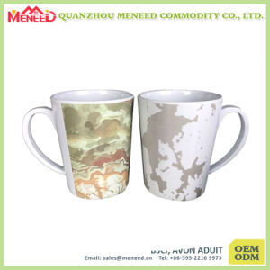 Bulk Buy From China Food Grade Melamine Tea Mug pictures & photos
