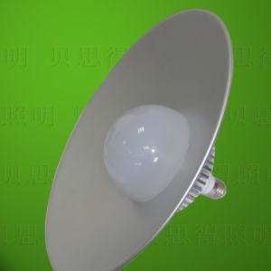 100W High Pwer LED High Bay Light
