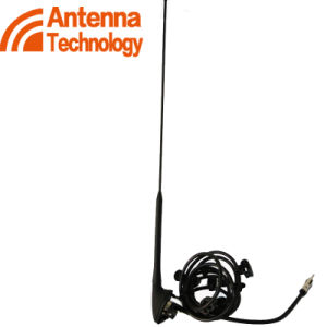 25 Degree Rod Angel for Car Radio Antenna pictures & photos