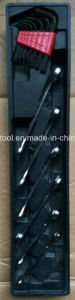 Hot Sales-66PCS Tool Kit in Iron Box (FY1266A) pictures & photos