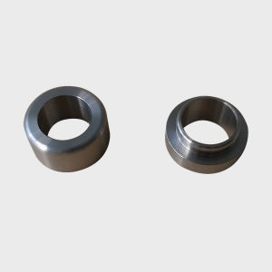 Stainess Steel Machined Parts for Germany Customer pictures & photos