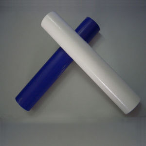 Disposable Peelable Cleanroom Tacky Roller pictures & photos