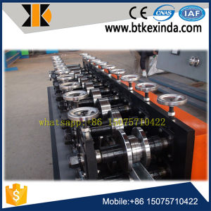 Light Steel Stud Forming Machine pictures & photos