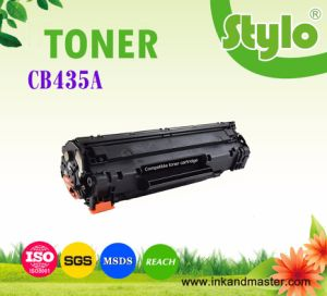 Laser Printer Parts Toner Cartridge CB435A for Mfp1005/1006 pictures & photos