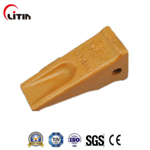 Bucket Teeth Adapter for E200b 3G6304 pictures & photos