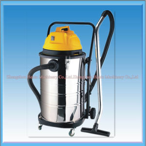 High Quality Wet Dry Vacuum Cleaner pictures & photos
