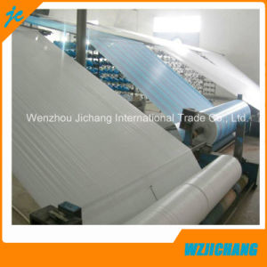 PP Woven Sacks Fabric pictures & photos