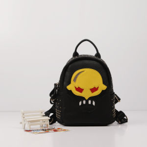 Al8830. PU Bag Ladies′ Handbag Fashion Handbag Women Bag Designer Bag Shoulder Bag Handbags