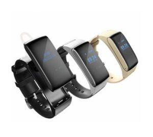 Smart Watch Df22 Smart Bracelet Watch Smart Phone pictures & photos